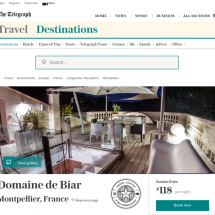 hotel-review-domaine-biar
