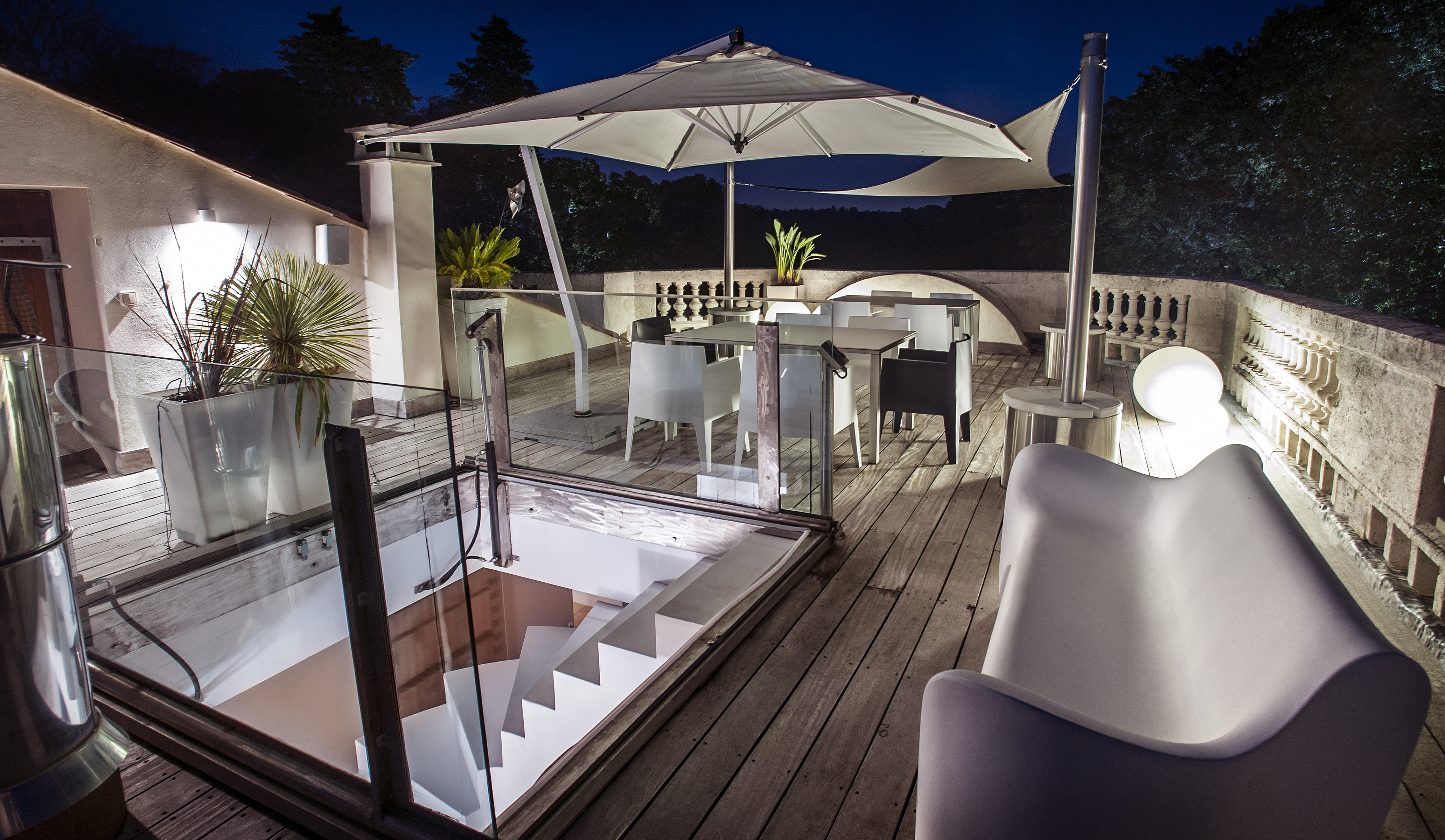 Chambre D Hote Montpellier hotelfrance24